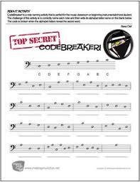 it all adds up rhythm worksheet one http makingmusicfun net