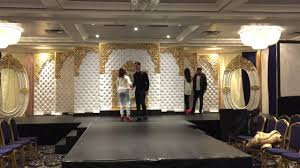 home design show montreal vlog 4 josh brothers home away from home shaadi show montreal 2015