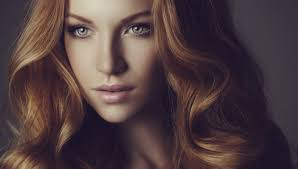 clarifying shoo for coloured hair do s and don ts for girls who dye their hair aol lifestyle