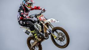 next motocross race superfast 85cc motocross racing youtube