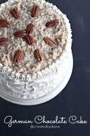 chocolate u0026 caramel ombre cake recipe chocolate fudge cake