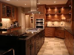 100 custom kitchen cabinets nj 100 discount kitchen