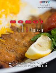 momo u0027s grill hookah order online 117 photos u0026 214 reviews
