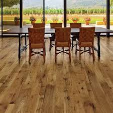 Commercial Wood Flooring with Organic Commercial Hardwood Flooring By Hallmark Floors Inc