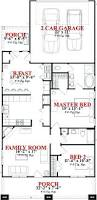house plan chp 52079 at coolhouseplans com