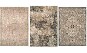New Rugs Karastan U0027s Kismet Collection Adds Three New Rugs 2017 07 03