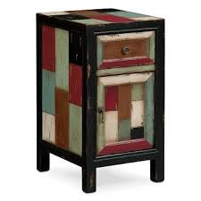 value city furniture end tables 134 best farmhouse fever images on pinterest canapes bedroom