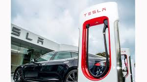 tesla charging tesla u0027s india debut may be closer than you think gq india gq