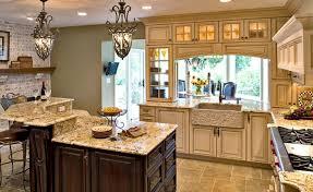 installing led lights under kitchen cabinets cabinet ravishing installing led lights under kitchen cabinets