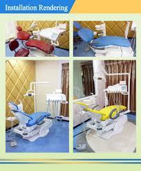 Belmont Dental Chairs Prices 2016 New Type Ecnomical Dental Chair Unit Belmont Dental Chair Low