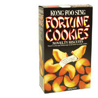 where can you buy fortune cookies buy kong foo asian fortune cookies bag 100g online at countdown co nz