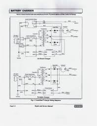 workhorse 2011 wiring diagram workhorse 7 ballast wiring diagram