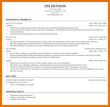 Free Resume Checker Free Resume Creator Online Resume Template And Professional Resume