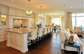image result for 12 kitchen island kitchens