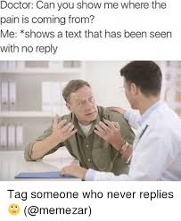Why You No Reply Meme - 25 best memes about no reply no reply memes