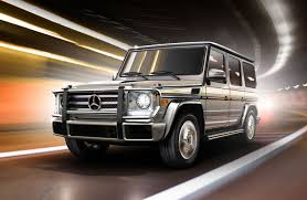 images of mercedes g wagon 2018 mercedes amg g class suv mercedes canada