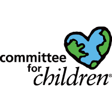 committee for children social emotional learning programs
