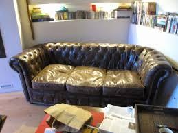 canap metz meuble occasion metz canap maison du monde occasion achetez canap