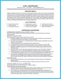 Promotional Model Resume Sample by Brand Ambassador Resume Example Virtren Com