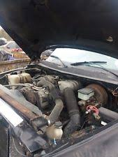 dodge ram 2500 v10 performance parts dodge v10 ebay