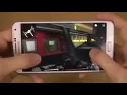 zone apk godzilla strike zone apk android may 2014