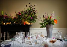 wedding flowers edinburgh wedding flowers edinburgh archives flowers by wylie