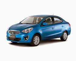 car repair car profiles mitsubishi mirage g4