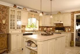 salle a manger provencale beautiful modele de decoration de cuisine ideas amazing house