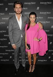 kim kardashian kanye west marry in italy today com