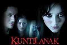 film horor indonesia terseram dan terbaru daftar 10 film horor indonesia terseram dan terbaik horor