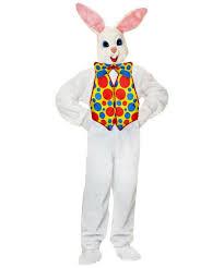 easter bunny costume easter bunny costume bunny costumes