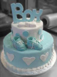 baby shower cakes for a boy boy baby shower cake geneva bakery