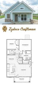 house plans with basement garage small house plans with basement garage fresh best floor plan for a