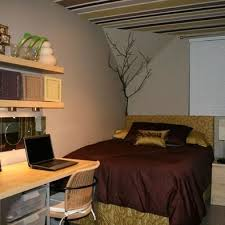 Soundproof Basement - 20 best sound proofing images on pinterest sound proofing