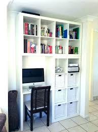Desk Shelving Ideas Bookshelf Desk Combo Bookcase Desk Combo Bookcases In Computer