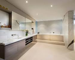 bathroom ideas perth bathroom cabinets perth lovely perth vintage bathroom vanities