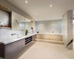 bathroom cabinets perth lovely perth vintage bathroom vanities