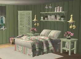 set chambre lattice bedroom set slaved to sda cagne dresser chambre