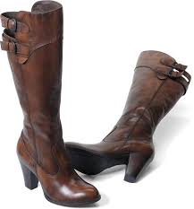 born womens boots sale 32 best badass boots images on boots boots