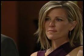 carly gh haircut carly gh haircut 1000 images about laura wright on pinterest