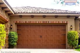 Garage Door Repair Okc by American Veteran Garage Door Service Las Vegas Nv 89107 Yp Com