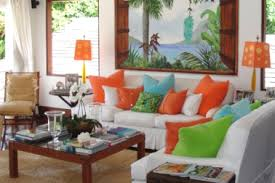 Tropical Living Room Decorating Ideas 23 Tropical Living Room Decor Living Room Tropical Living Room