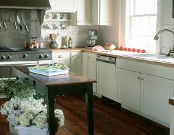 Kitchen Island Ideas For Small Spaces Kitchen Islands Small Spaces Ideas With Island For Decorating