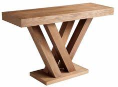 Rustic Sofa Table by Rustic Sofa Table Solid Juniper With Salvaged Barnwood Base