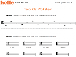 uncategorized printable music theory worksheets klimttreeoflife