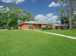 large one homes large one houston estate houston tx homes for sale