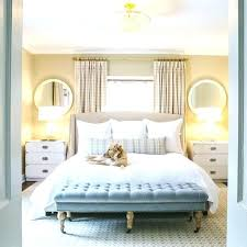Bedroom Furniture Ideas For Small Spaces Bedroom Furniture Ideas For Small Rooms Small Bedroom Designs Home