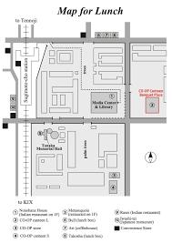 jgrg26 lunch place map jpg pdf