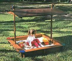 Badger Basket Covered Convertible Cedar Sandbox With Two Bench Seats Covered Convertible Cedar Sandbox W Two Bench Seats By Badger