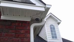 interior home security cameras exterior home security cameras the best wireless outdoor with regard